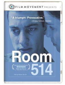 Room 514