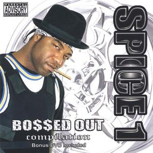 Bossed Out Compilation