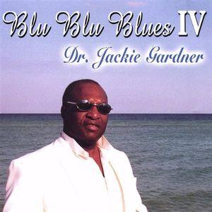 Blu Blu Blues Iv