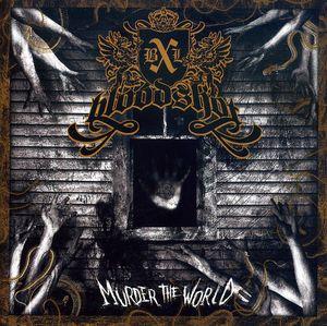 Murder the World