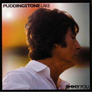 Puddingstone Lake