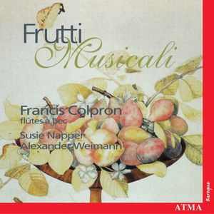 Frutti Musicali