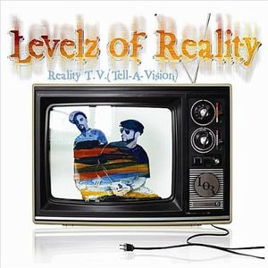 Reality T.V. (Tell a Vision)