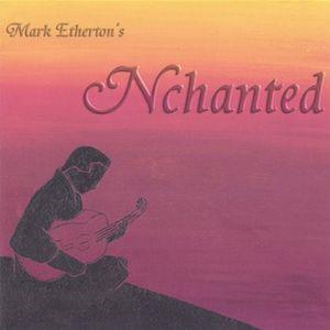 Nchanted