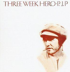 Three Week Hero [Import]
