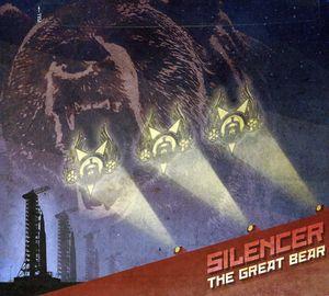 Great Bear [Import]