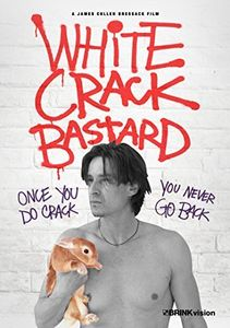 White Crack Bastard