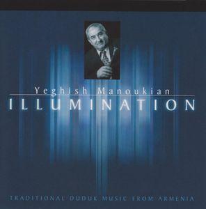 Illumination