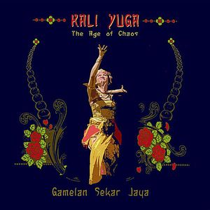 Kali Yuga: The Age of Chaos