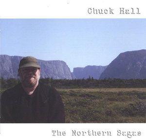 Northern Sagas