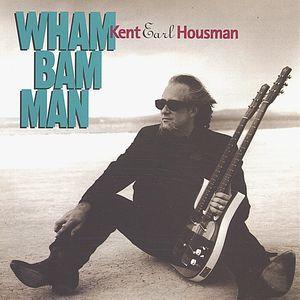 Wham Bam Man