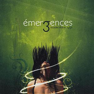 Aergences 3