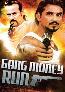 Gang Money Run