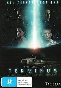 Terminus [Import]