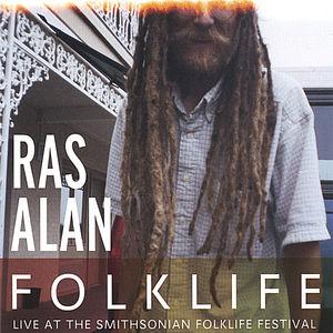 Folklife