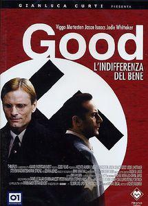 Good [Import]