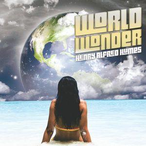 World Wonder