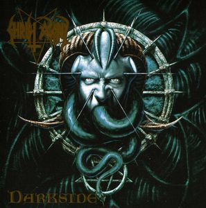 Darkside [Import]