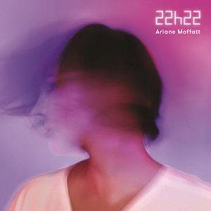 22H22 [Import]