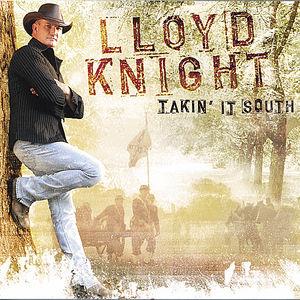 Takin' It South