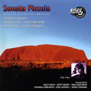 Sonata Piccola /  Various