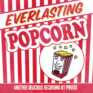 Everlasting Popcorn