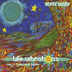 Life Vibrations 1