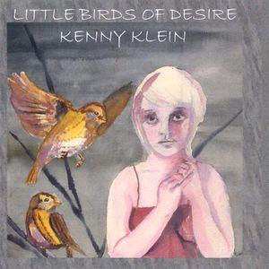 Little Birds of Desire