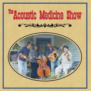 Acoustic Medicine Show