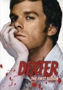 Dexter: The First Season