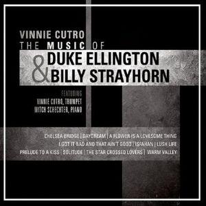 Music of Duke Ellington & Billy Strayhorn