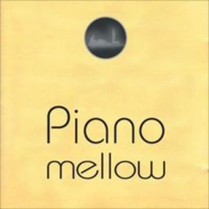 Piano Mellow