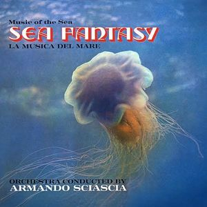 Sea Fantasy (Original Soundtrack)
