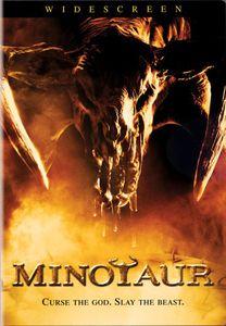 Minotaur (2005)