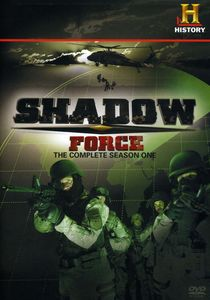 Shadow Force