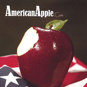 Americanapple.Com