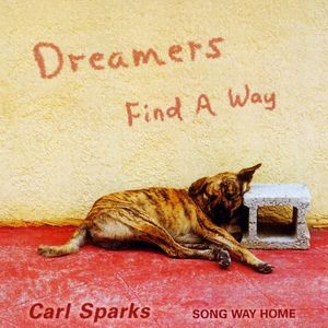 Dreamers Find a Way