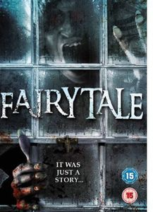 Fairy Tale [Import]