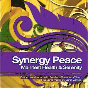 Synergy Peace