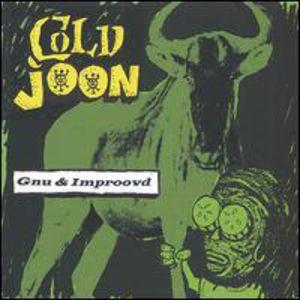 Gnu & Improovd