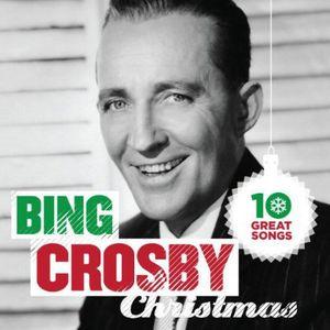 10 Great Christmas Songs