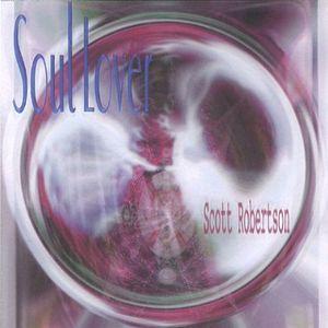 Soul Lover