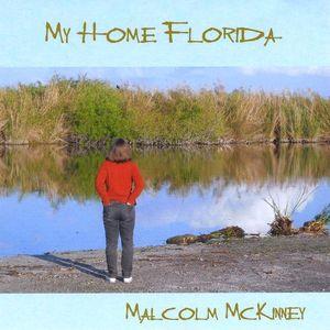 My Home Florida