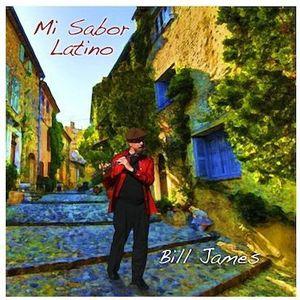Mi Sabor Latino