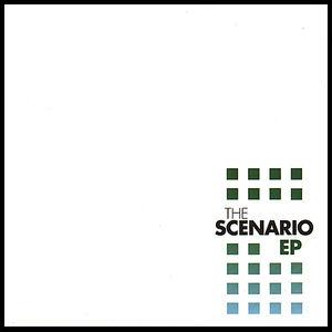 Scenario EP