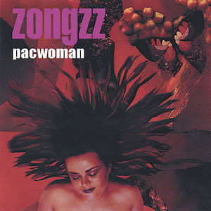 Zongzz