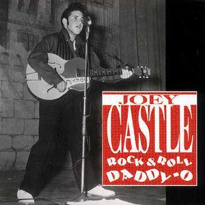 Rock & Roll Daddy-O