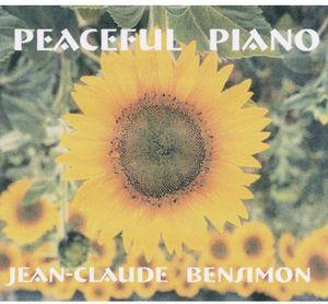 Peaceful Piano 1