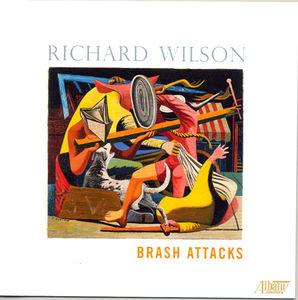 Brash Attacks