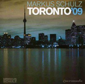 Toronto 09 [Import]